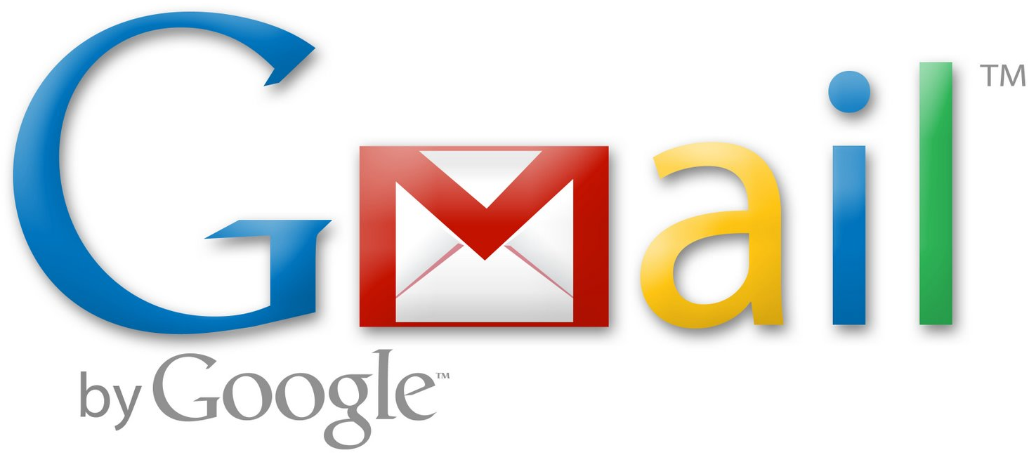 Google принудительно включил шифрование почты