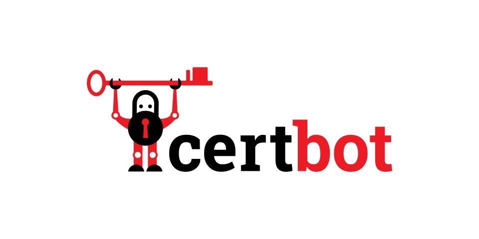 """Certbot: ошибка """"UnicodeDecodeError: ascii codec can't decode byte"""" при попытке создать или обновить сертификаты"""